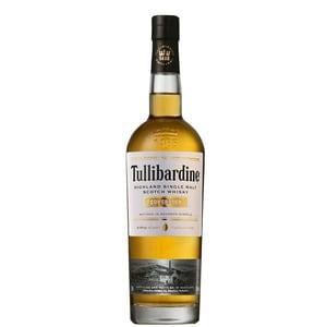 Tullibardine Sovereign Single Malt 0,7l