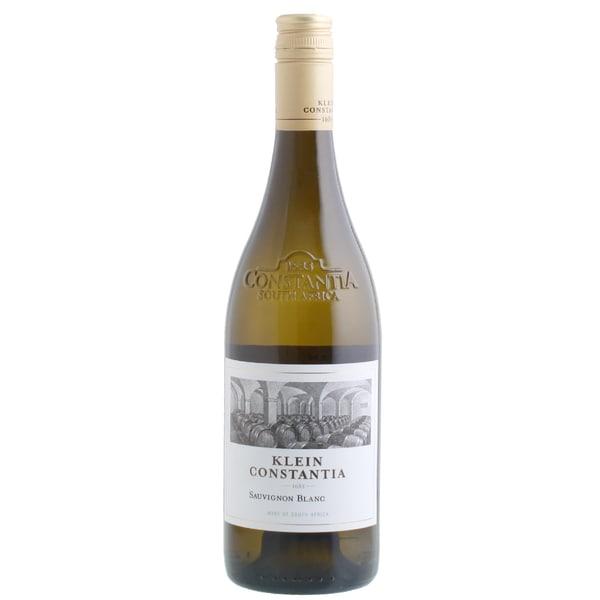 Klein Constantia Sauvignon Blanc 2015 Weißwein trocken 13,5% 0,75l