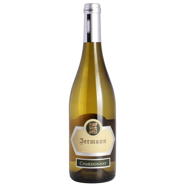 Jermann Chardonnay Friuli DOC Weißwein trocken 13% 0,75l