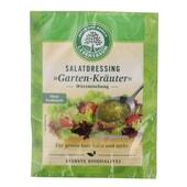 Lebensbaum Bio Salatdressing Garten-Kräuter 24g