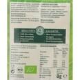 Lebensbaum Bio Salatdressing Garten-Kräuter 3x5g