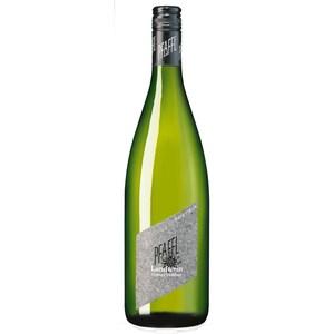 Pfaffl Grüner Veltliner Landwein Weißwein trocken 11% 1,0l