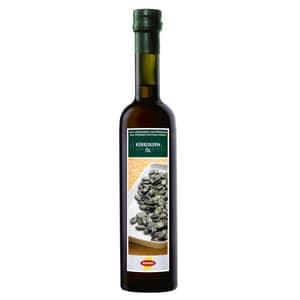 Wiberg - Kürbiskern-Öl kaltgepresst - 500ml