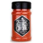 Ankerkraut - Texas Chicken Rub Marinade - 230g