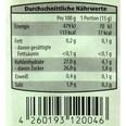 Fiensmecker Exotische Currysauce 270ml