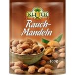 Kluth - Rauch-Mandeln - 100g
