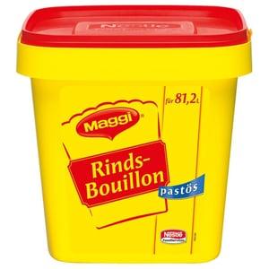 Maggi Rindsbouillon pastös 1,3kg