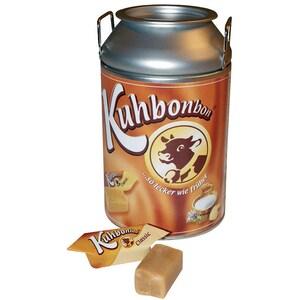 Kuhbonbon - Milchkanne Weichkaramellen - 200g