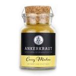 Ankerkraut Curry Madras Gewürzmischung 65g
