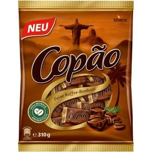 Storck Copão Bonbons mit Kaffeegeschmack 310g