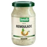Byodo Bio Kräuter Remoulade 250ml