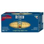 De Cecco - Lasagne larga doppia riccia Nudelplatten - 500g