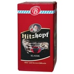 Hitzkopf Glühwein Klassik BaginBox 9% 10l