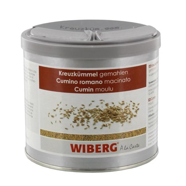 Wiberg Kreuzkümmel gemahlen 250g