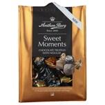 Anthon Berg Sweet Moments Pralinenmischung mit Nougat 157g