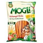 Mogli Dschungel-Sticks Bio 75g