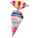 Hitschler - Party Marshmallows - 750g