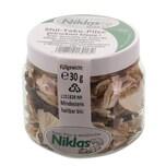 Niklas - getrocknete Shii-Take-Pilze - 75g