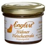 Englert - Hühnerfleischextrakt - 100g