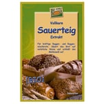 Biovita Bio Vollkorn-Sauerteig-Extrakt 15g