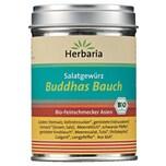 Herbaria Bio Buddhas Bauch Salatgewürz 100g
