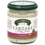 Duerr's Tartare Sauce 170g