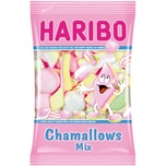 Haribo - Chamallows Mix Schaumzucker - 225g