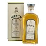 Ziegler Aureum 1865 Single Malt Whisky 0,7l