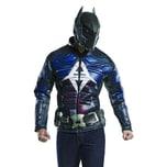 Rubies Batman Arkham Knight Kostüm