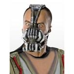 Rubies Bane Maske