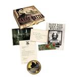 Noble Collection Harry Potter - Artefakt Box