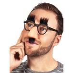 Boland Groucho Marx Nasenbrille