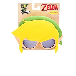 Sun Staches Link Partybrille
