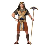In Character Pharao Thutmosis Kostüm