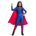Rubies Superman Jumpsuit für Kinder