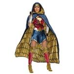 Rubies Wonder Woman Special Edition Kostüm