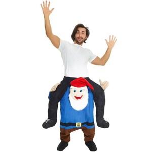 Morphsuits Carry Me Kostüm Zwerg