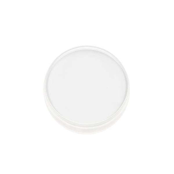 MASKWORLD Creme Make-up weiß Schminkdose