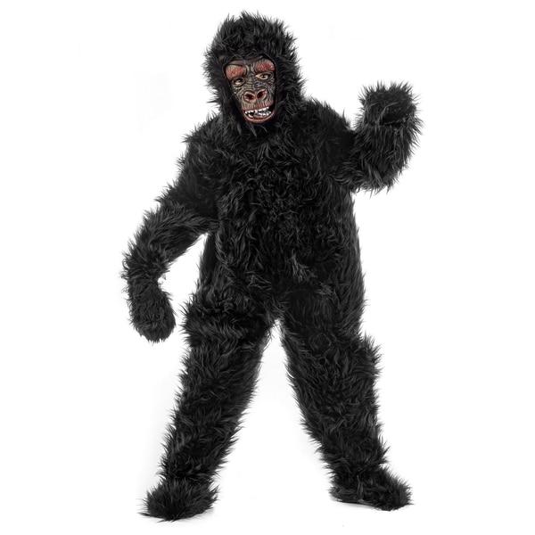Limit Sport Gorilla Kinderkostüm