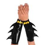 Rubies Batgirl Armstulpen