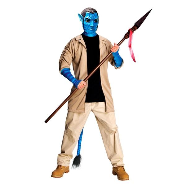 Rubies Avatar Jake Sully Kostüm