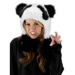 Elope Panda-Mütze