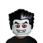 Lego Vampir Maske