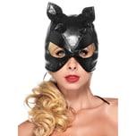 Leg Avenue Katzenmaske