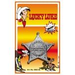 Sohni Wicke Lucky Luke Sheriffstern