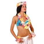 Boland Hawaii Set