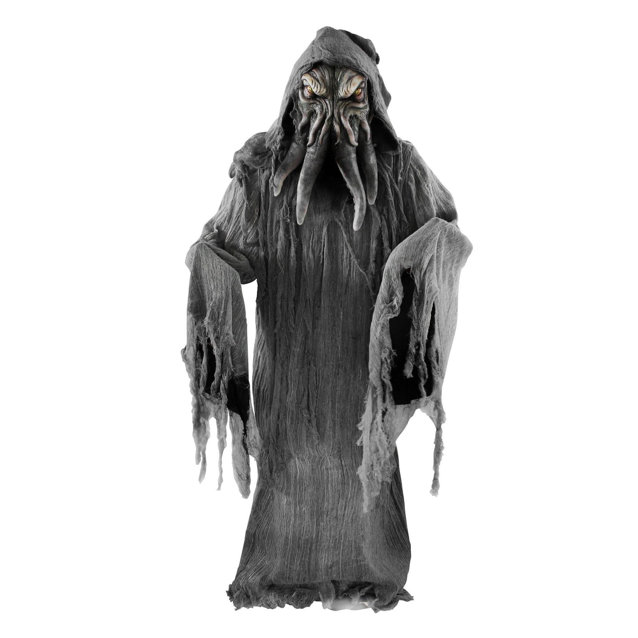 Ghoulish Productions Cthulhu Kostüm mit Maske