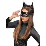 Rubies The Dark Knight Rises Catwoman Accessoire Kit
