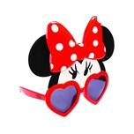 Kinder Sun Staches Minnie Maus Partybrille
