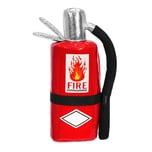 Widmann Feuerlöscher Handtasche